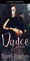 dancewithmeresized