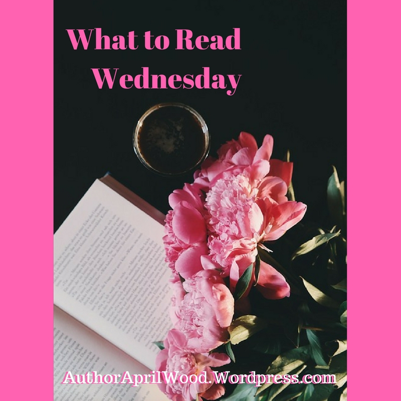 What to Read Wednesday: Featuring Fiction from @MarySmithWriter @SusanMTarr @Zombiiki & @JulieFrayn! #WhatToRead #WriterWednesday